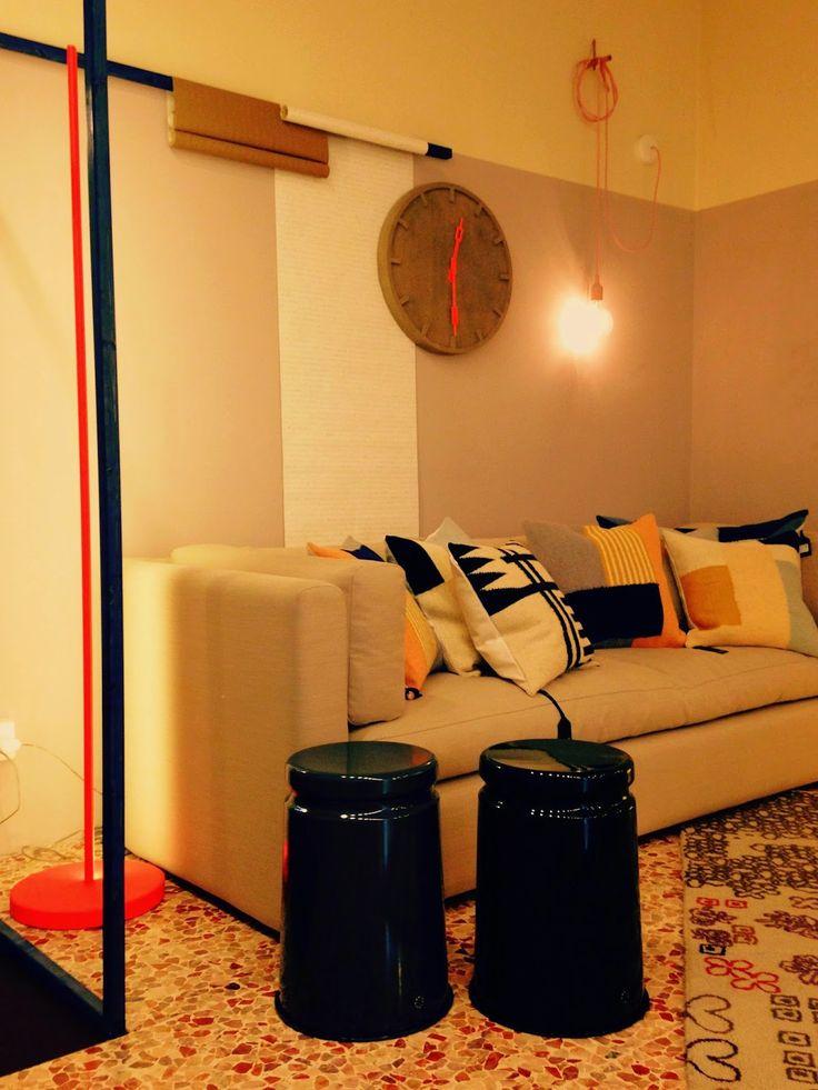 dEc design E casa