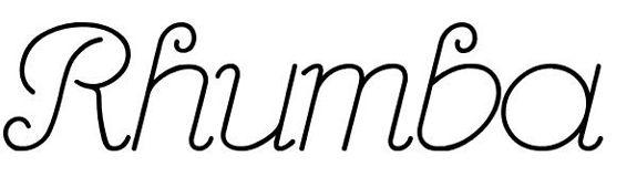 20 Free Fonts