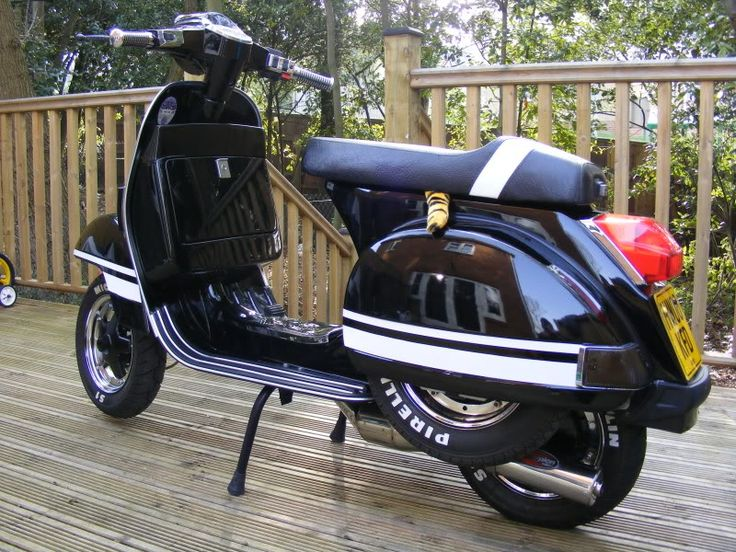vespa px200 caferacer t m v i google vespa px 150 pinterest sporty vespas and search. Black Bedroom Furniture Sets. Home Design Ideas
