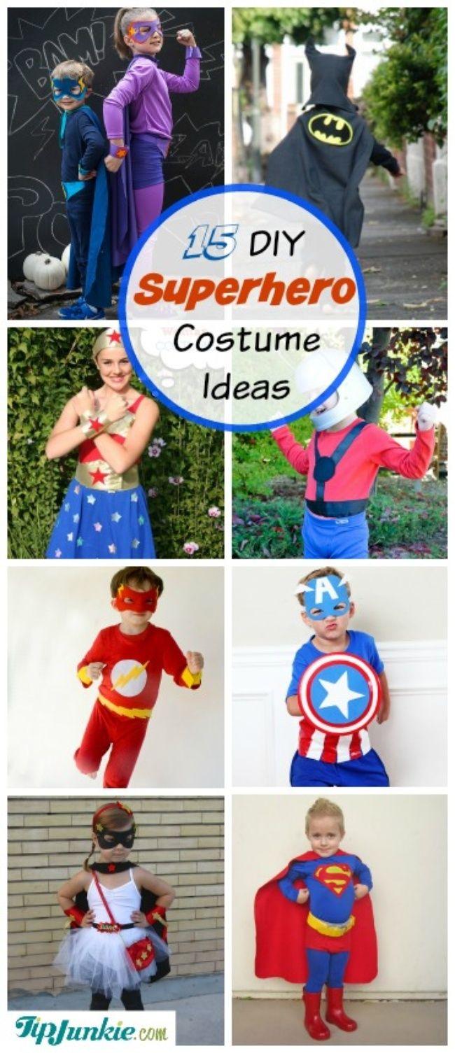 diy superhero costume ideasb-jpg