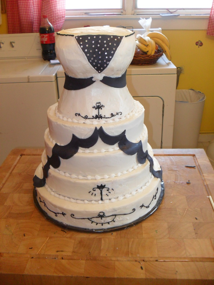 17 Best Images About Cakes Sweet Sixteen On Pinterest
