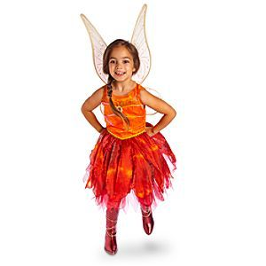 1000 Images About Dress Up Amp Halloween On Pinterest