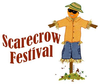 What: 4th Annual Scarecrow Festival and Contest! When: November 2, 2013. 11am -2pm   Where: 300 North Dixie Highway, Downtown West Palm Beach #Fall #historic #scarecrow #familyfun #florida