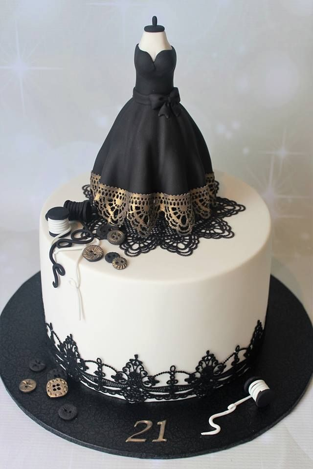 Best Cake Decorating Bags : 321 best Cakes - Bags, shoes & fashion images on Pinterest ...