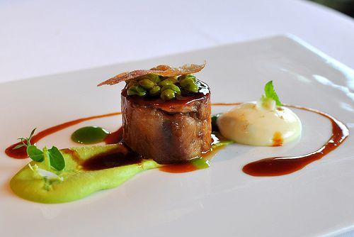 El Celler de Can Roca Restaurant - Girona | gastronomyblog.c… | Flickr