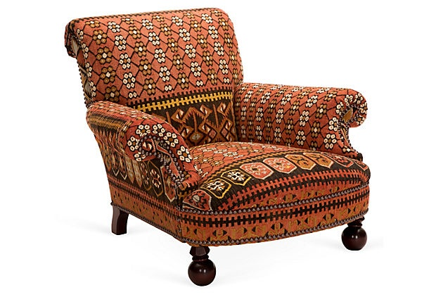 213 Best Chairs Ottomans Etc Upholstered Images On