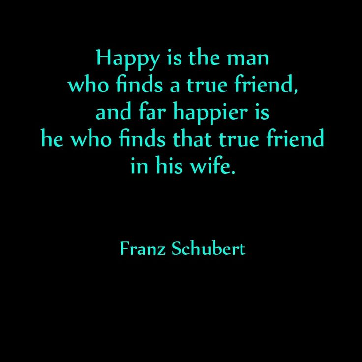 best 25 love quotes for wife ideas on pinterest husband