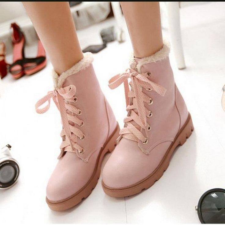 Best 25  Snow boots women ideas on Pinterest   Snow boots, Winter ...