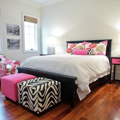 Die 18 besten Bilder zu Alyssa\u0027s room auf Pinterest Zuhause