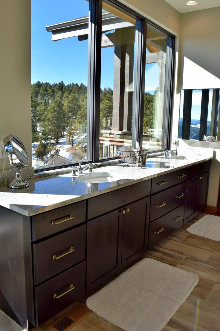 BKC Kitchen And Bath Semi Custom Cabinetry: Medallion Cabinetry, Potteru0027s  Mill Door Style