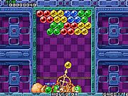 Puzzle Bobble - Play it in your browser!