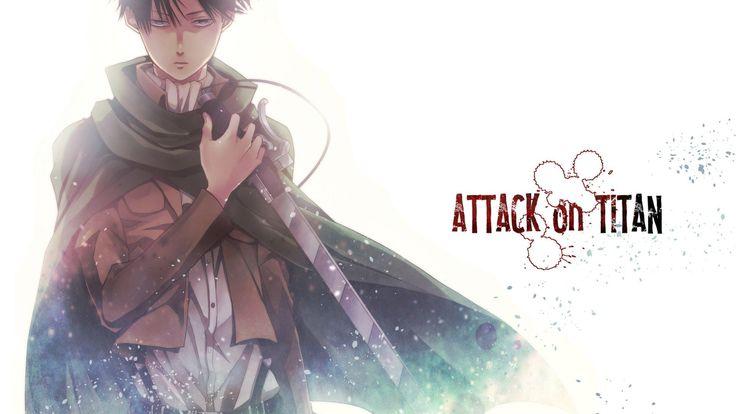 Attack on Titan hd wallpaper 7_1920x1080