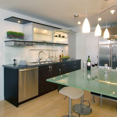 21 best images about Home Track Lighting on Pinterest  Lighting
