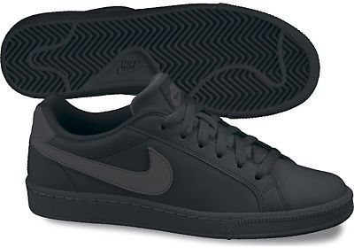 Nike - COURT MAJESTIC
