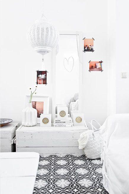 """lampe wohnzimmer altbau:Über 1.000 Ideen zu """"Marokkanische Lampe auf Pinterest"""