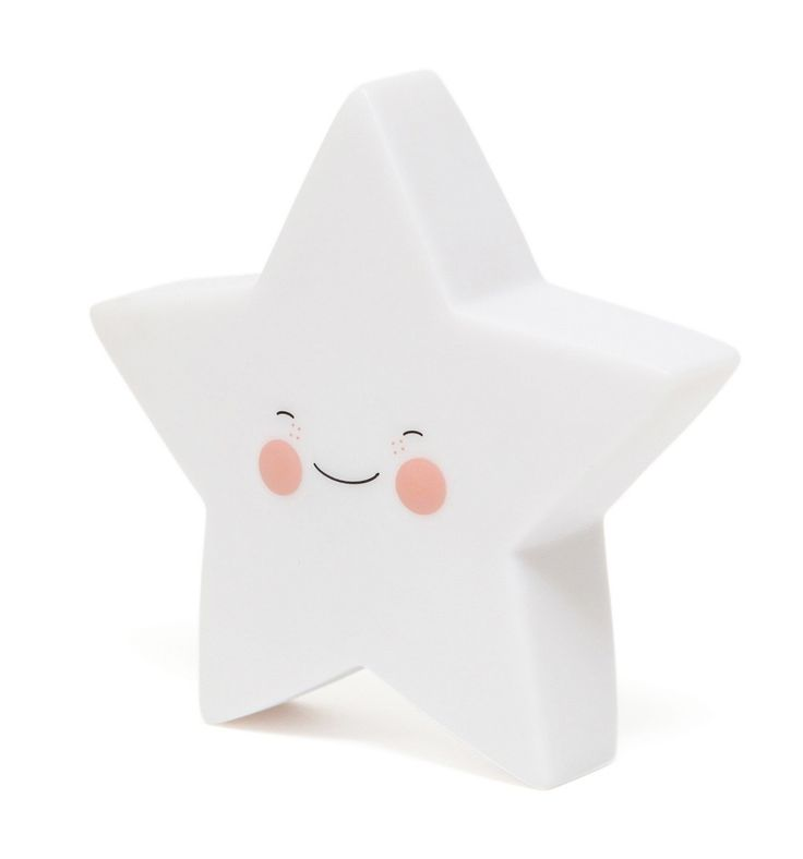 25 einzigartige lampe stern ideen auf pinterest origami. Black Bedroom Furniture Sets. Home Design Ideas