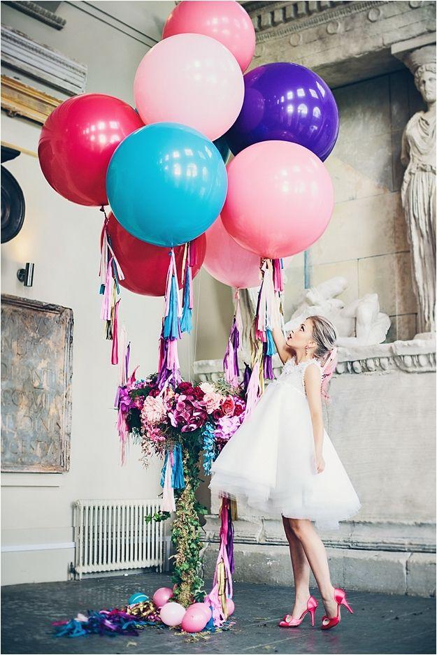 Pink-Wedding-Aynhoe-Park-Shoot_0003