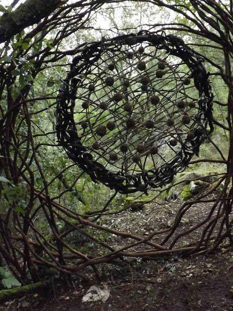 Tree Spirit Weavers