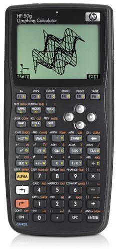 calculadora científica para ingenieros.
