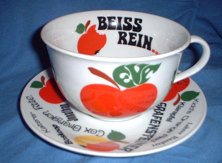 http://www.ebay.de/itm/SELTMANN-Weiden-JUMBOTASSE-Kaffeetassse-Untertasse-APFELCHEN-Apfel-VINTAGE-70er-/331517359190?pt=LH_DefaultDomain_77