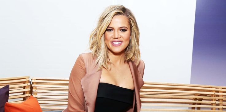 Khloe Kardashian Steps Out for Date Night in a $40 Naked Wardrobe Dress