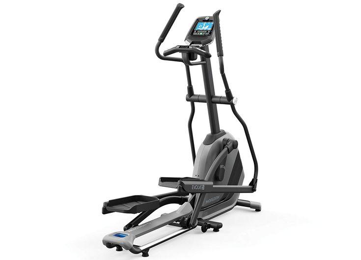 Best elliptical trainer reviews in 2019 elliptical
