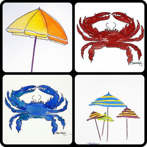 summer: Sizzl Summer, Sensible Summer, Sweet Summertime, Artists Laura, Summer Lovin, Summer Fun, Pools Parties, Pulitzer Summerhurri, Summer Sunshine