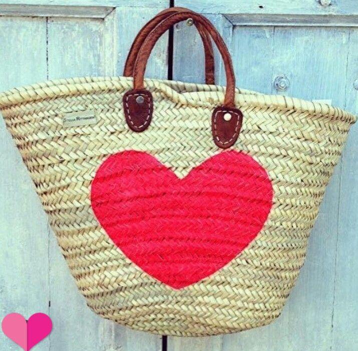 Shopping online!  Bullacarpanetoshop.blogspot.it  #bullacarpaneto #shoponline…
