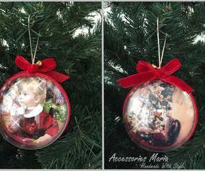 Christmas, custom, globe, handmade, background, ideas, gift; Crăciun, personalizat, glob, manual, fundal, idei, cadou, tutorial.
