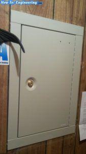 Wall Safes For Homes best 20+ wall safe ideas on pinterest | hidden storage, gun safe