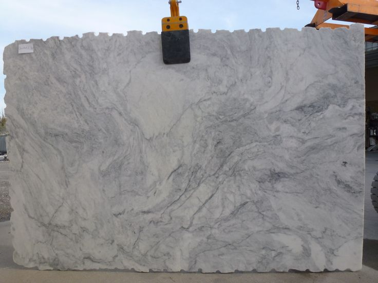 15 best images about cant decide on countertops on Supreme white granite pictures