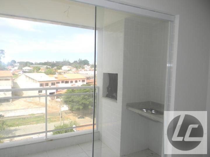 Apartamento para Venda, Araruama / RJ, bairro Centro, 2 dormitórios, 1 suíte, 2 banheiros, 1 garagem