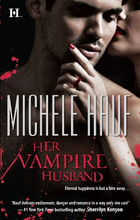 81 best complete book list images on pinterest book lists book her vampire husband wicked games by michele hauf fandeluxe Gallery