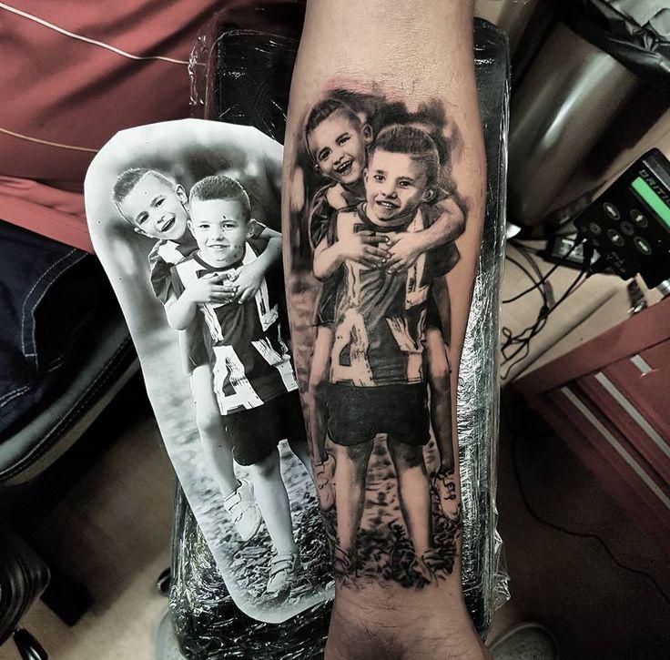 Family Tattoo Ideas Unique: 25+ Unique Family Tattoo Sayings Ideas On Pinterest