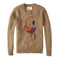 Men's Knitwear | Jack Wills | Jack Wills