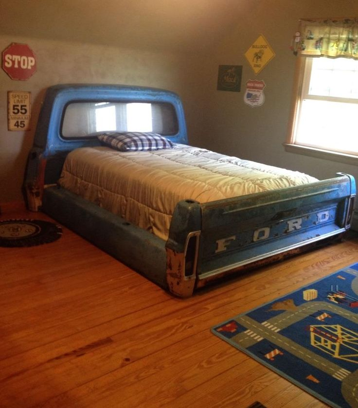 Kids Bedroom Beds best 25+ car bed ideas on pinterest | boys car bedroom, race car
