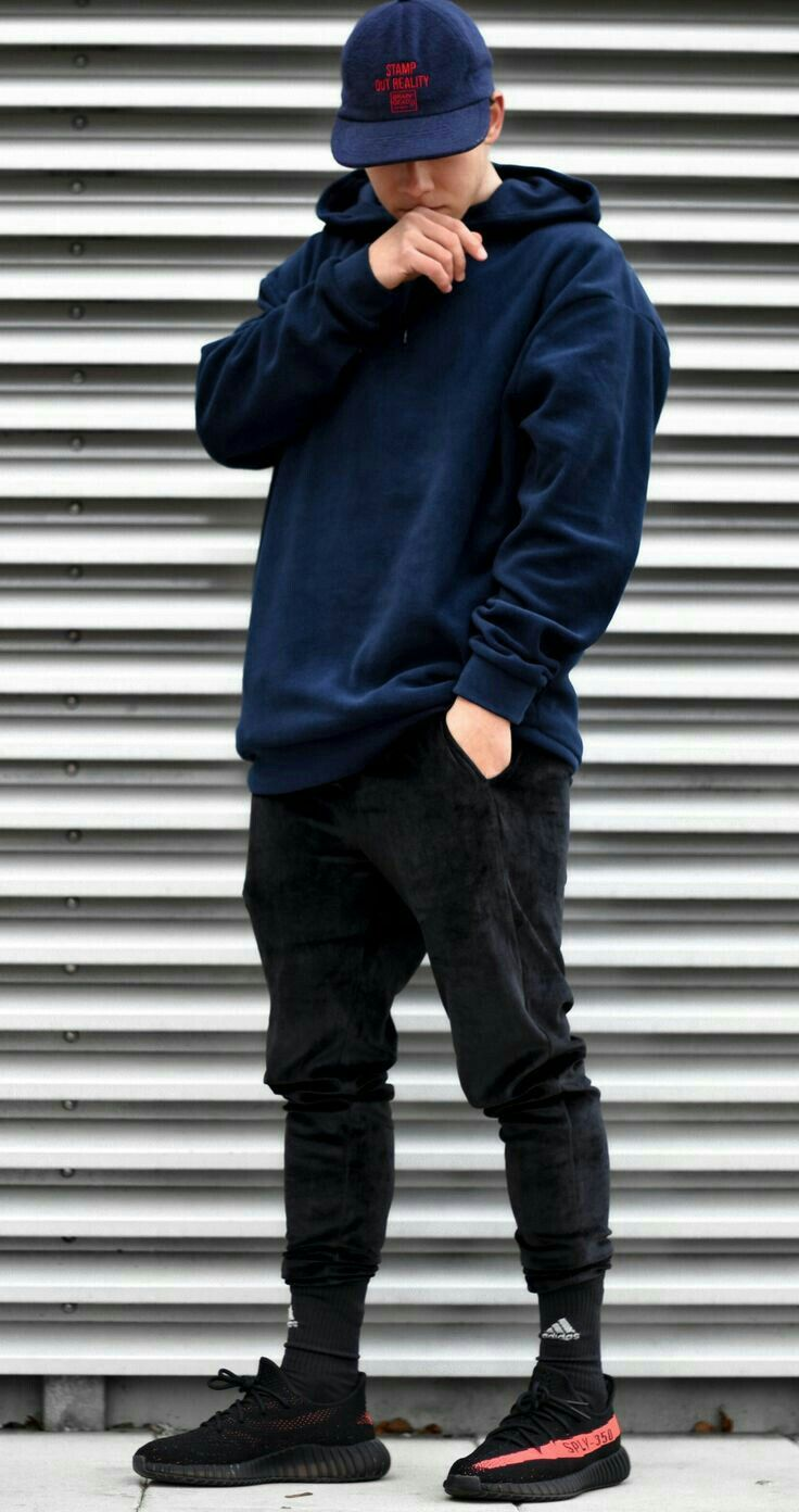 1015 Best Urban Style Images On Pinterest