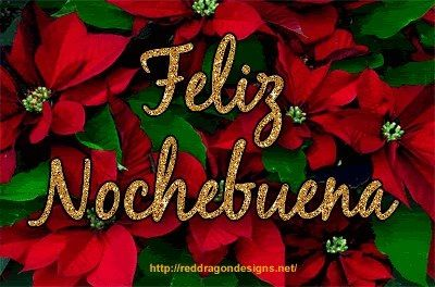 Feliz Noche Buena | Todo Puerto Rico! | Christmas, Merry ...