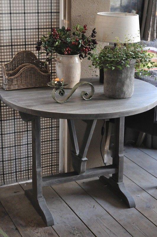 Meer dan 1000 idee n over woonkamer accenten op pinterest stoelen accent muren en huiskamer - Wat op een salontafel ...