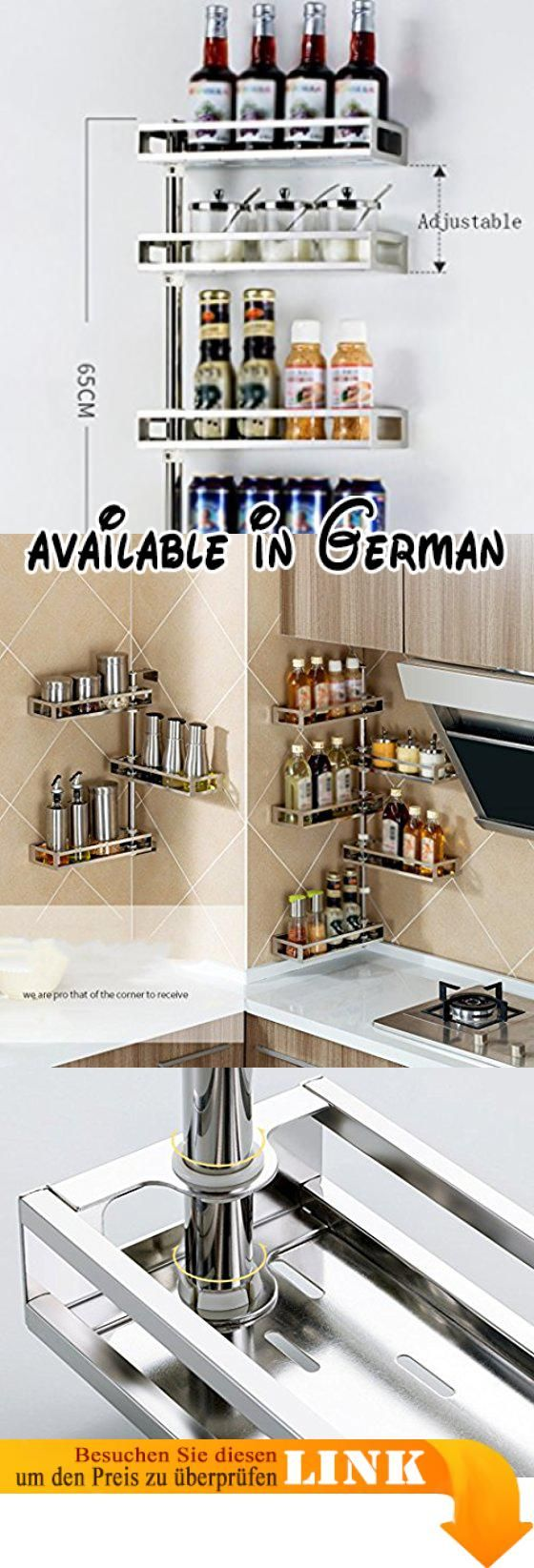 As 3561 melhores imagens em Möbel - Küche no Pinterest