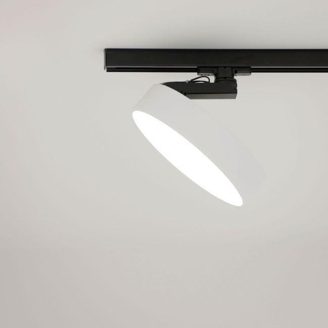 PRODUKTE - Delta Light