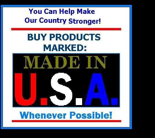 best buy usa memorial day sale