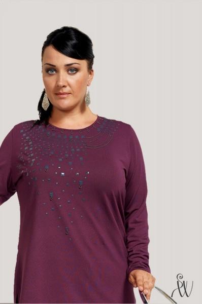 Sunway's triko, büyük beden giyimde spor tarzı sevenler için %35 indirim kampanyası devam ediyor!