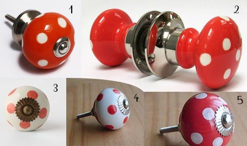 80 Best Door Knobs Images On Pinterest Lever Door