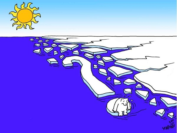 Climate change from http://www.geographyalltheway.com/ks3_geography/environmental_issues/environmental_issues.htm