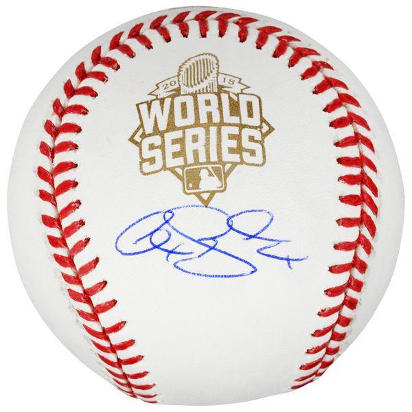 4536eaf34 ... Mens Kansas City Royals Alex Gordon Majestic Royal Alternate 6300  Player Authentic Jersey MLBShop.com Alex Gordon Royals 4 Light Blue 2015  World Series ...