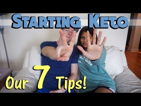 Keto on a Budget Meal Prep Video | $5 a Day Meal Prep for 5 Days | Simple Keto Meal Plan - YouTube