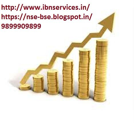 #RELIANCE #SENSEX #NIFTY http://www.ibnservices.in/  #NCD #DHANDHOINVESTOR http://www.ibnservices.in/  #STOCKMARKET WEB:- http://www.ibnservices.in BLOGS:- http://nse-bse.blogspot.in/  http://mcx-ncdex.blogspot.com/ http://ibnservices.blogspot.in/  9899909899