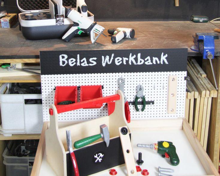 Werkbank Selber Bauen Ikea : ikea sniglar hack aus wickeltisch wird kinder werkbank werkbank selber bauen werkbank ~ Watch28wear.com Haus und Dekorationen