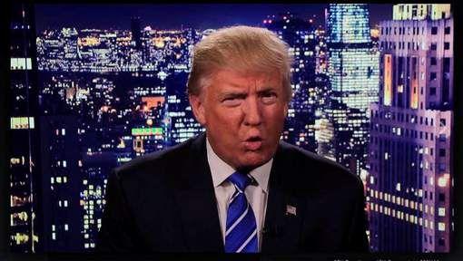 Na de onthulling van zijn obscene commentaren over vrouwen, zit de Republikeinse Partij aardig verveeld met hun presidentskandidaat Donald Trump. De ...